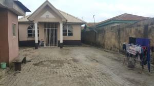 3 bedroom House for rent Lagos State LSDPC Maryland Estate Maryland Lagos