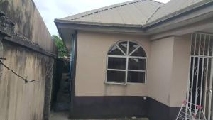 4 bedroom House for rent Lagos State Abule Egba Abule Egba Lagos