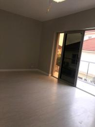 4 bedroom House for sale PARKVIEW ESTATE IKOYI, LAGOS. Parkview Estate Ikoyi Lagos