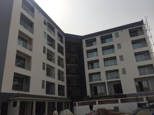 4 bedroom House for sale PARKVIEW ESTATE IKOYI, LAGOS. Parkview Estate Ikoyi Lagos