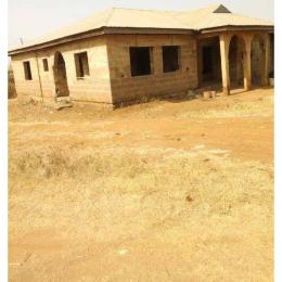 House for sale Ilorin Kwara