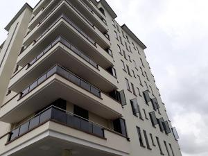 4 bedroom Commercial Property for rent Ibeju-Lekki Lagos