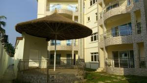 4 bedroom House for rent Off Cooper Road Old Ikoyi Ikoyi Lagos - 8