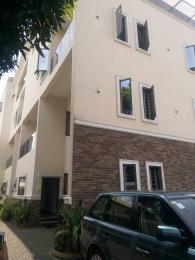 4 bedroom Flat / Apartment for shortlet - Victoria Island Lagos