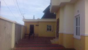 House for sale Thomas Estate Ajah Lagos