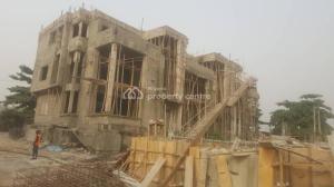 4 bedroom Blocks of Flats House for sale In The Heart Of Lekki, Chevron, Ikate Lekki Lagos
