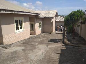 5 bedroom Detached Bungalow House for sale Olowotedo estate Ibafo Obafemi Owode Ogun