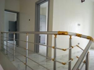 4 bedroom Semi Detached Duplex House for sale off Orchid Road Lekki Phase 2 Lekki Lagos