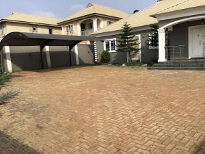 5 bedroom Flat / Apartment for sale Obio-Akpor Rivers