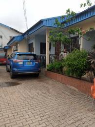 4 bedroom Detached Bungalow House for sale Port-harcourt/Aba Expressway Port Harcourt Rivers
