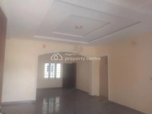 4 bedroom House for rent Adekoya Estate, College Road  Ogba Lagos
