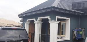 4 bedroom Detached Bungalow House for sale - Allen Avenue Ikeja Lagos