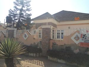 4 bedroom Flat / Apartment for rent Baby love street  Lugbe Abuja
