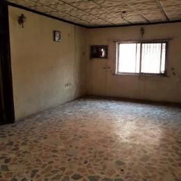 4 bedroom Detached Bungalow House for sale Bako Estate , Irawo Mile 12 Kosofe/Ikosi Lagos