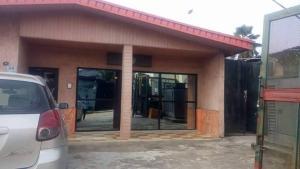 4 bedroom House for sale gbajumo crescent off adeniran ogunsanya Surulere Lagos