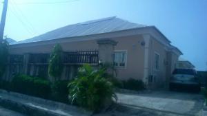 4 bedroom Semi Detached Bungalow House for sale Becky Estates Karu Nassarawa