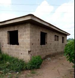 4 bedroom Detached Bungalow House for sale ... Ifo Ogun