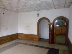 5 bedroom Detached Bungalow House for rent Yaba Adekunle Yaba Lagos