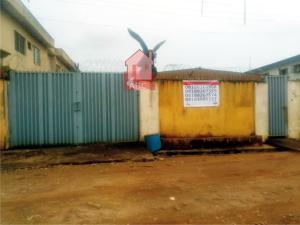 House for sale Akinrinlo Street Idimu Egbe/Idimu Lagos