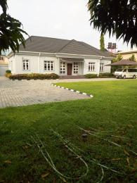 4 bedroom House for sale Graceland Estate Ajah Lagos