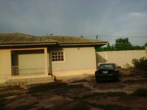 4 bedroom House for sale Marple wood estate  Oko oba Agege Lagos