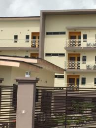 4 bedroom Semi Detached Bungalow House for rent oniru Victoria Island Lagos