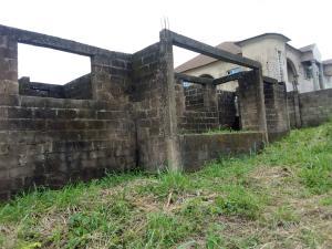 4 bedroom Detached Bungalow House for sale IMPA estate Akala way Akobo Ibadan Oyo