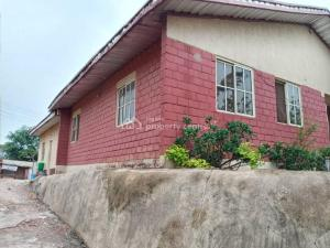 Detached Bungalow House for sale .. Enugu Enugu