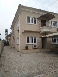 4 bedroom Detached Bungalow House for rent Off Omerire Johnson Lekki Lagos