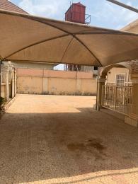 4 bedroom House for sale sahara 2 estate Lokogoma Abuja