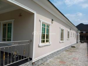 Detached Bungalow House for sale - Warri Delta