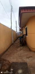 4 bedroom Flat / Apartment for sale Command   Ipaja Lagos