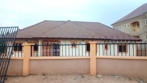 4 bedroom Flat / Apartment for sale Environmental Quarters, FHA, KARU site, Abuja Nyanya Abuja