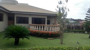 7 bedroom Detached Bungalow House for sale Akobo ibadan  Akobo Ibadan Oyo