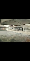 Self Contain Flat / Apartment for sale Sangotedo Ajah Lagos
