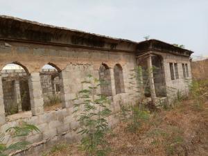 4 bedroom House for sale At Afinyanu Wisdom Estate,  Chancery  Private School' Street, Ologuneru New Eleyele Extension IBADAN Ido Oyo