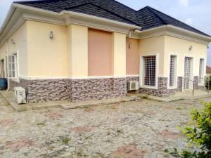 4 bedroom House for sale  Akilapa Housing Estate, Idiishin jericho Extension Ibadan Oyo