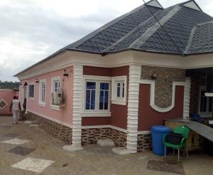 4 bedroom Detached Bungalow House for rent Alafara area Jericho Ibadan    Ibadan Oyo