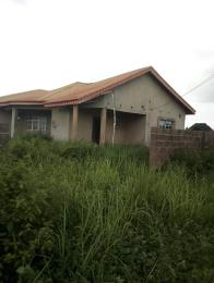 4 bedroom Blocks of Flats House for sale  holiness estate ojoo ibadan  Ojoo Ibadan Oyo