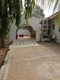 4 bedroom Terraced Bungalow House for sale  Alalubosa GRA Ibadan  Ibadan Oyo