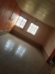 4 bedroom Flat / Apartment for rent Enugu Enugu