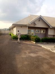 4 bedroom Detached Bungalow House for sale Oke ata housing estate Abeokuta Ogun