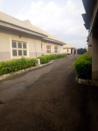3 bedroom Semi Detached Bungalow House for sale Abeokuta Adatan Abeokuta Ogun