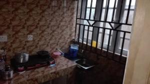 4 bedroom Flat / Apartment for sale Grean flee estate carry go rounder abeokuta Somorin Abeokuta Ogun
