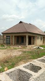 4 bedroom Flat / Apartment for sale  Temidire Estate ologuneru ibadan  Ido Oyo