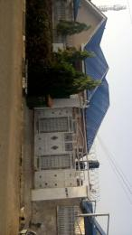 4 bedroom House for sale trademore estate Lugbe Abuja