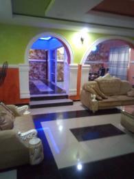 4 bedroom Flat / Apartment for sale Akinyele Oyo