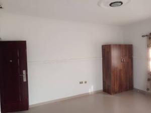 4 bedroom Flat / Apartment for sale Beside Alpha grace Estate, Idi ishin Jericho Extension GRA Ibadan Jericho Ibadan Oyo