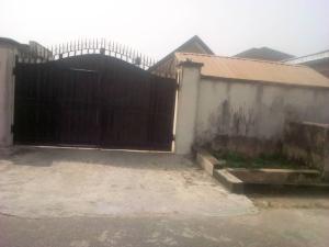 8 bedroom Flat / Apartment for sale  Baale Akintayo Street, main Jericho GRA beside CP house. Jericho Ibadan Oyo