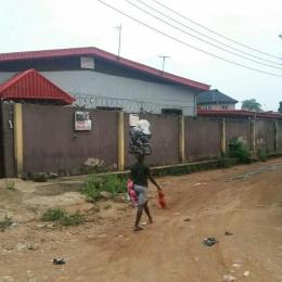 4 bedroom House for sale Baruwa bus/stop Baruwa Ipaja Lagos